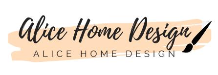Alice Home Design